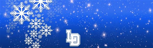 LD Winter Concerts
