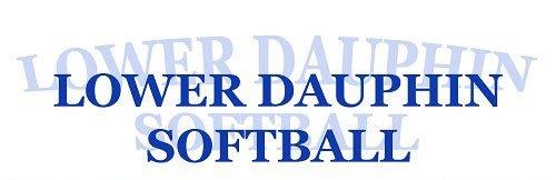LD Softball
