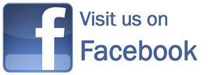 Find of on Facebook