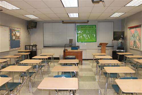 High School Social Studies Classroom Decoration ~ Social studies classroom pictures to pin on pinterest