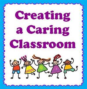 Dile, Kim (Kindergarten) / Classroom Rules