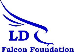 Lower Dauphin Falcon Foundation